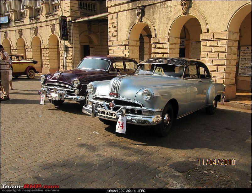 Report & Pics: April 2010 VCCCI Rally Mumbai-07.jpg