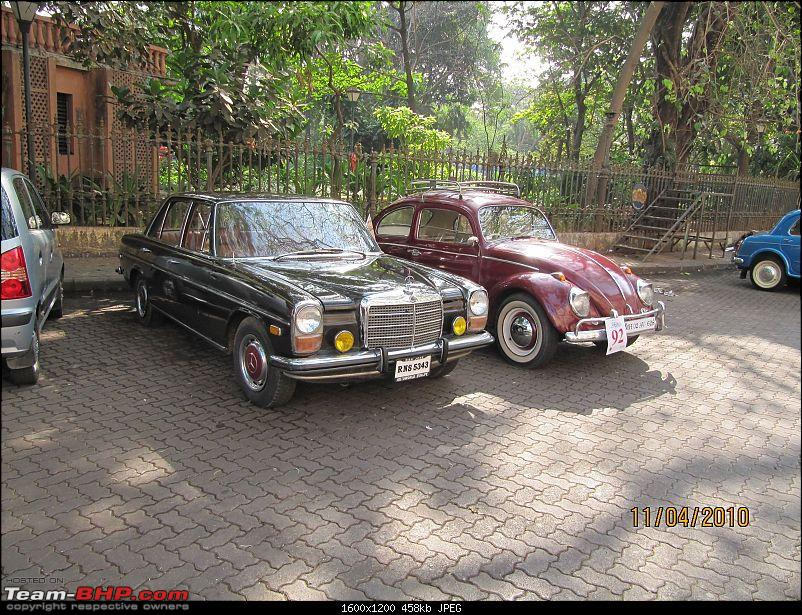 Report & Pics: April 2010 VCCCI Rally Mumbai-09.jpg