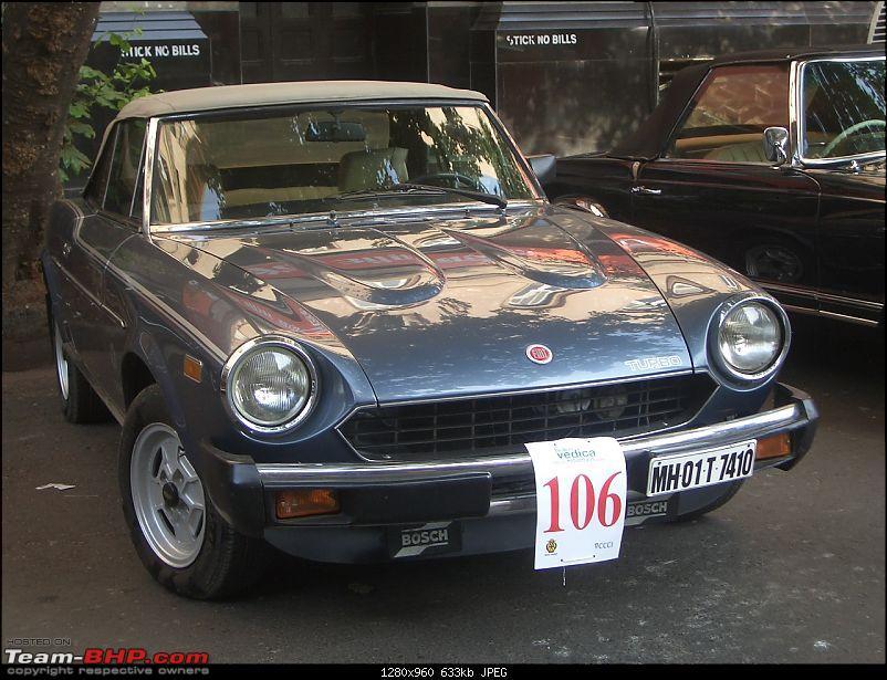 Report & Pics: April 2010 VCCCI Rally Mumbai-cimg8246.jpg