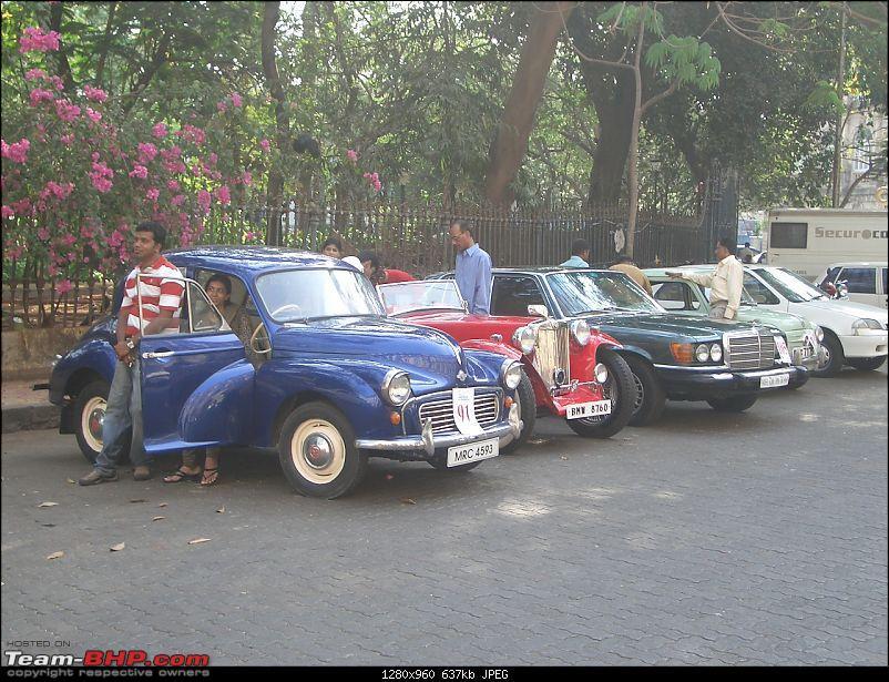Report & Pics: April 2010 VCCCI Rally Mumbai-cimg8252.jpg