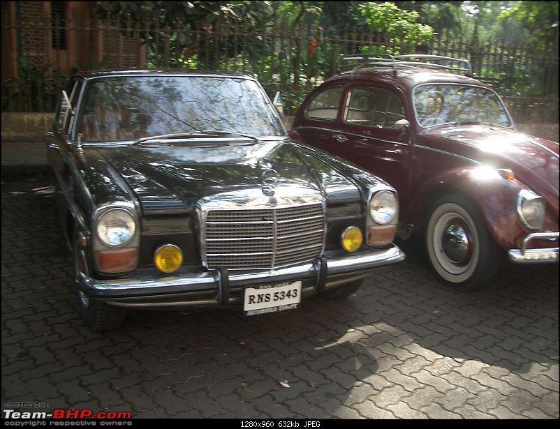 Report & Pics: April 2010 VCCCI Rally Mumbai-cimg8276.jpg