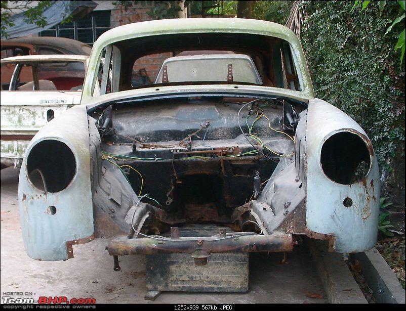 Calcutta-Restorer/Collectors-Bumpu Sircar-img_6311.jpg