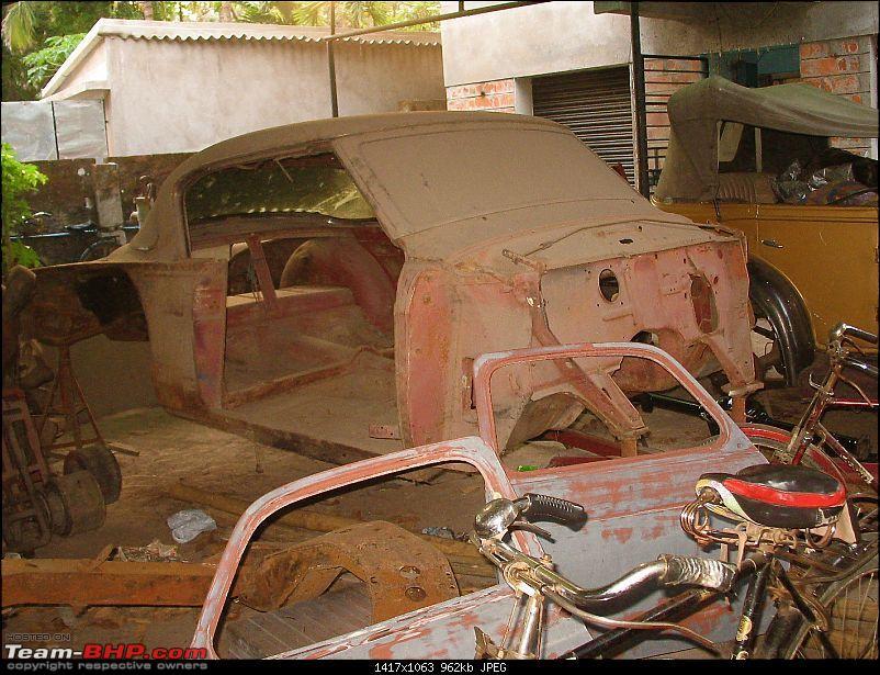 Calcutta-Restorer/Collectors-Bumpu Sircar-img_6324.jpg