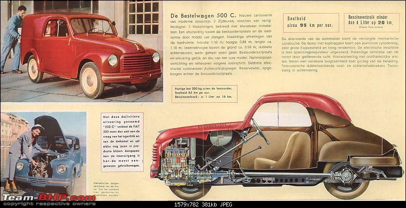 The Classic Advertisement/Brochure Thread-195150005.jpg