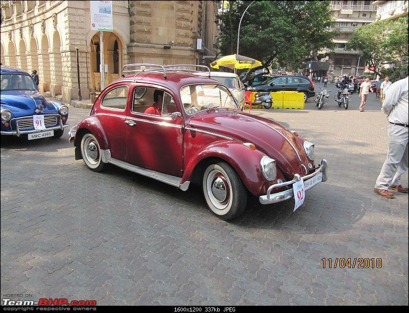 Report & Pics: April 2010 VCCCI Rally Mumbai-vw04.jpg