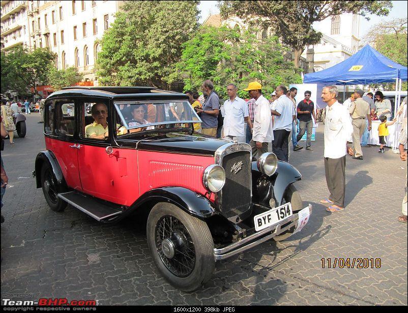 Report & Pics: April 2010 VCCCI Rally Mumbai-austin01.jpg