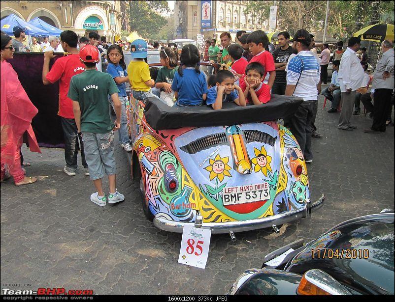 Report & Pics: April 2010 VCCCI Rally Mumbai-vw03.jpg