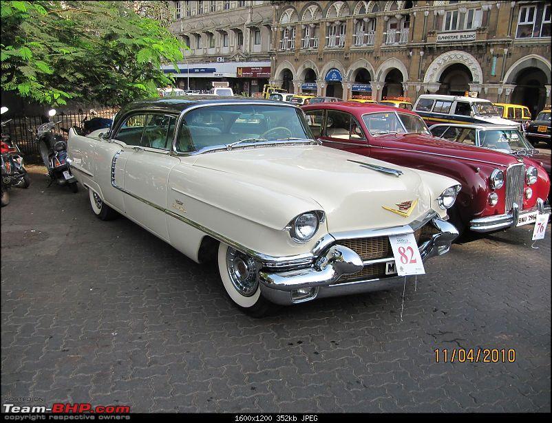 Cadillacs in India-caddy02.jpg
