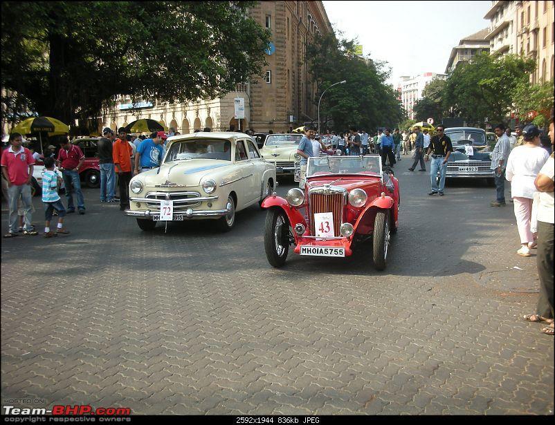 Report & Pics: April 2010 VCCCI Rally Mumbai-dscn1869.jpg