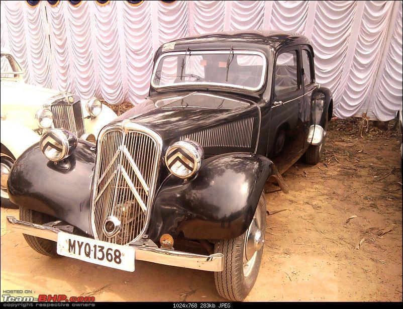 Whitefield Club Vintage car rally on 18th April - Bangalore-vintage.3.jpg
