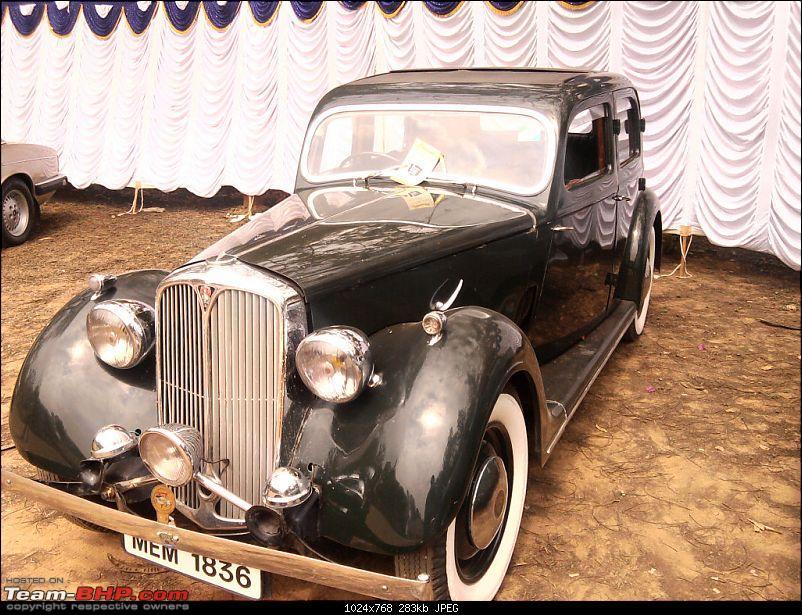 Whitefield Club Vintage car rally on 18th April - Bangalore-vintage.4.jpg