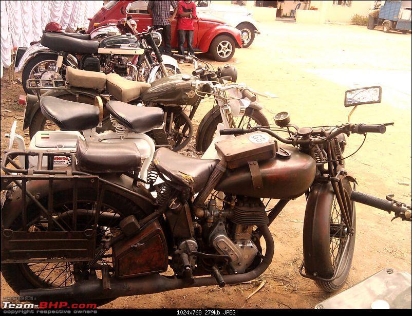 Whitefield Club Vintage car rally on 18th April - Bangalore-photo0063.jpg