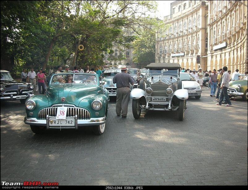 Report & Pics: April 2010 VCCCI Rally Mumbai-dscn1890.jpg
