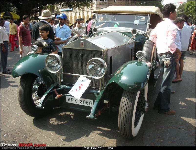 Report & Pics: April 2010 VCCCI Rally Mumbai-dscn1933.jpg