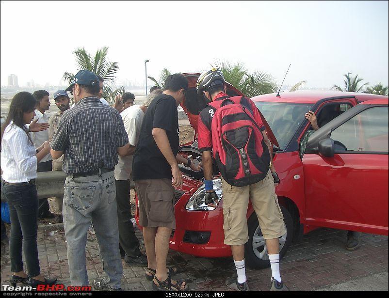 Fiat Classic Car Club - Mumbai-cimg8389.jpg
