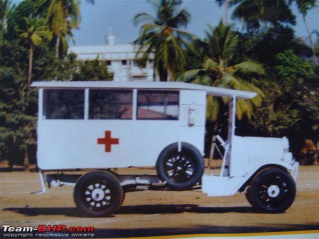 Name:  Ambulance.JPG Views: 7334 Size:  60.9 KB
