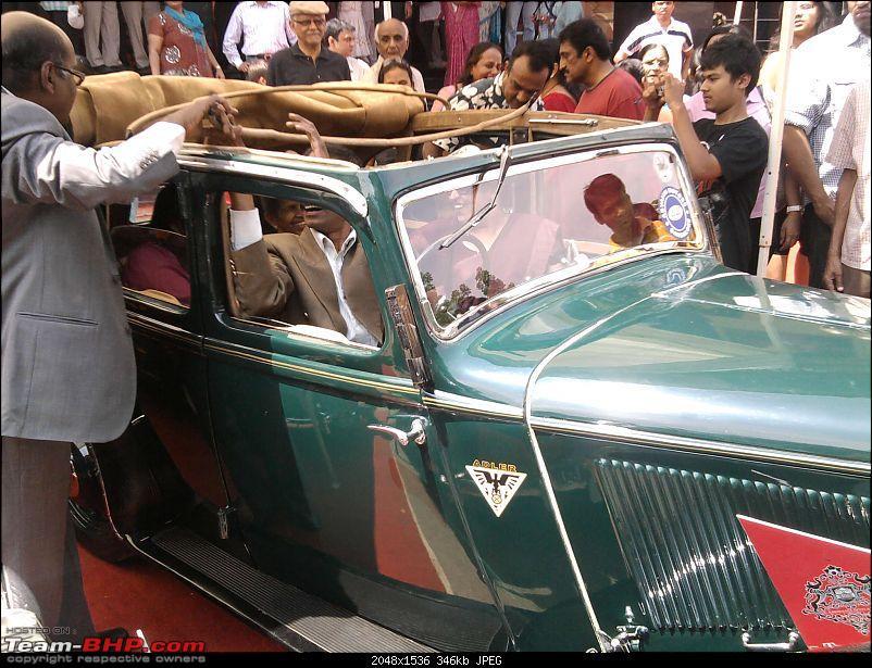 CKC store opening mini vintage rally pics-photo0322.jpg