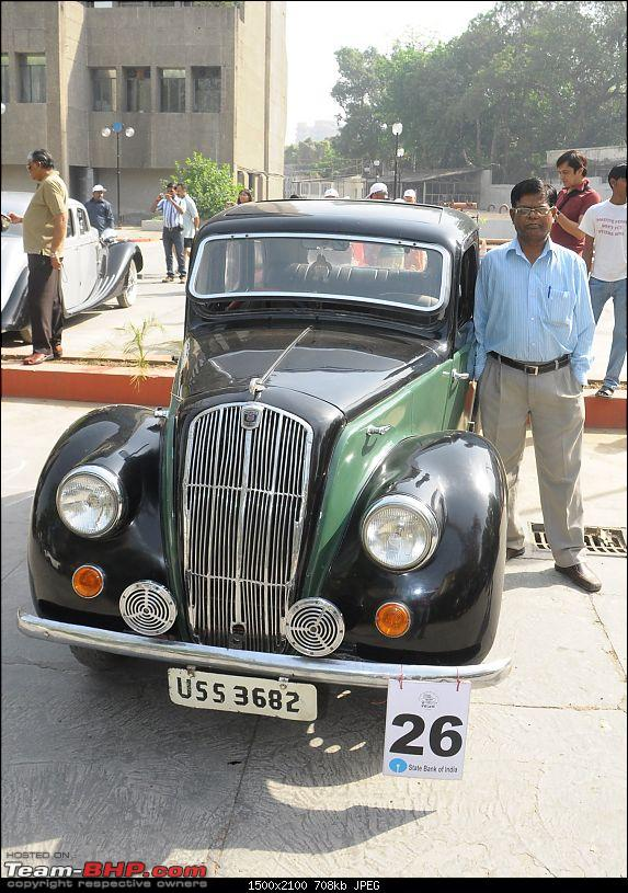 Vintage Car Rally at Lucknow-dsc_8139.jpg