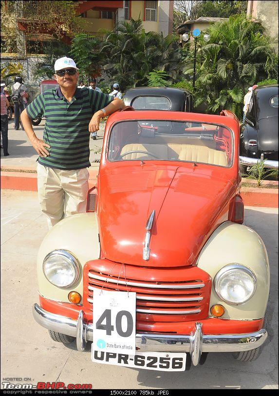 Vintage Car Rally at Lucknow-dsc_8149.jpg