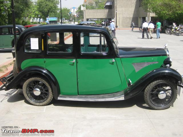 Name:  1936 Singer 2.JPG