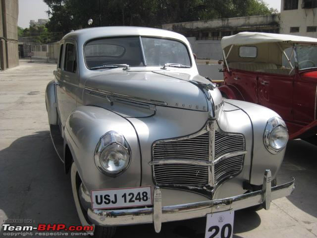 Name:  1940 Dodge.JPG