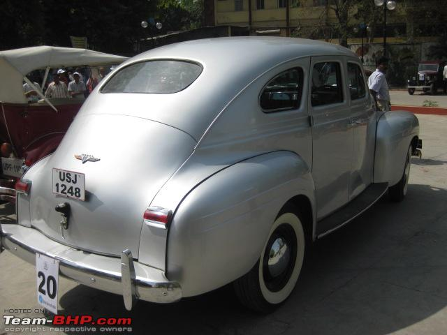 Name:  1940 Dodge 2.JPG