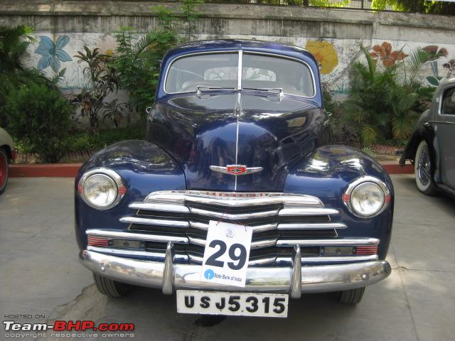 Name:  1947 Fleetmaster 1.JPG