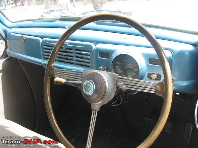 Name:  1949 Vauxhall 3.JPG