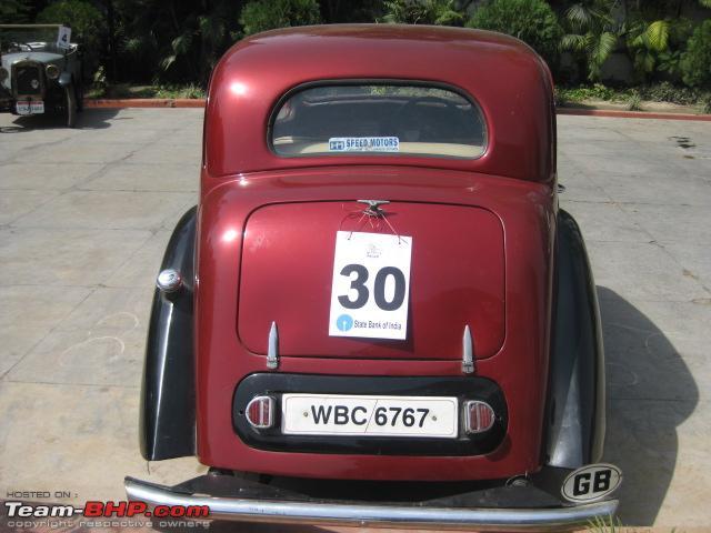 Name:  1948 MGY 2.JPG Views: 1554 Size:  102.6 KB