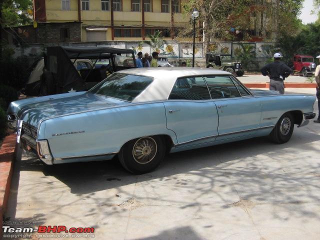 Name:  1965 Pontiac 3.JPG Views: 1418 Size:  118.6 KB