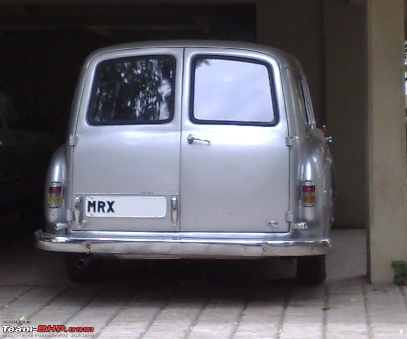 OLD EUROPEAN CARS FOR SALE OLD EUROPEAN CARS OLD EUROPEAN CARS ...