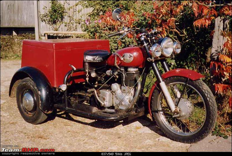 Classic Motorcycles in India-58pcar.jpg