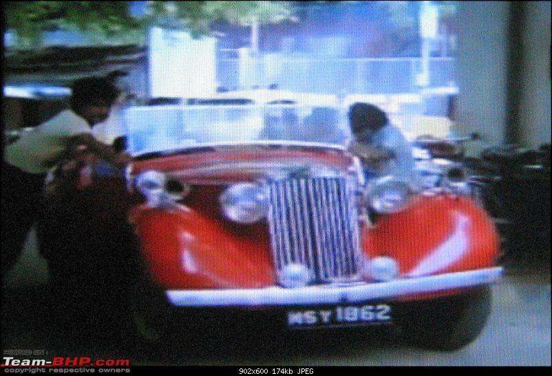 Old Bollywood & Indian Films : The Best Archives for Old Cars-img_5903.jpg