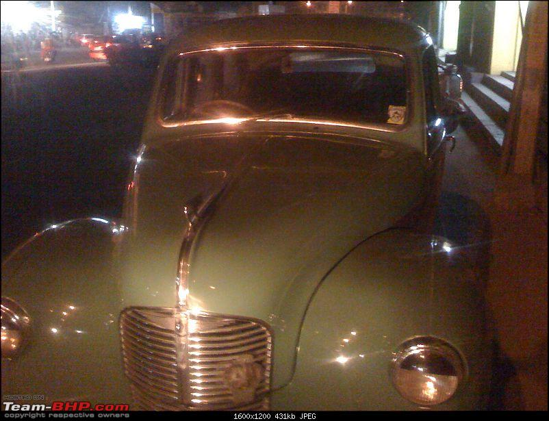 Classic Cars available for purchase-picture-315.jpg
