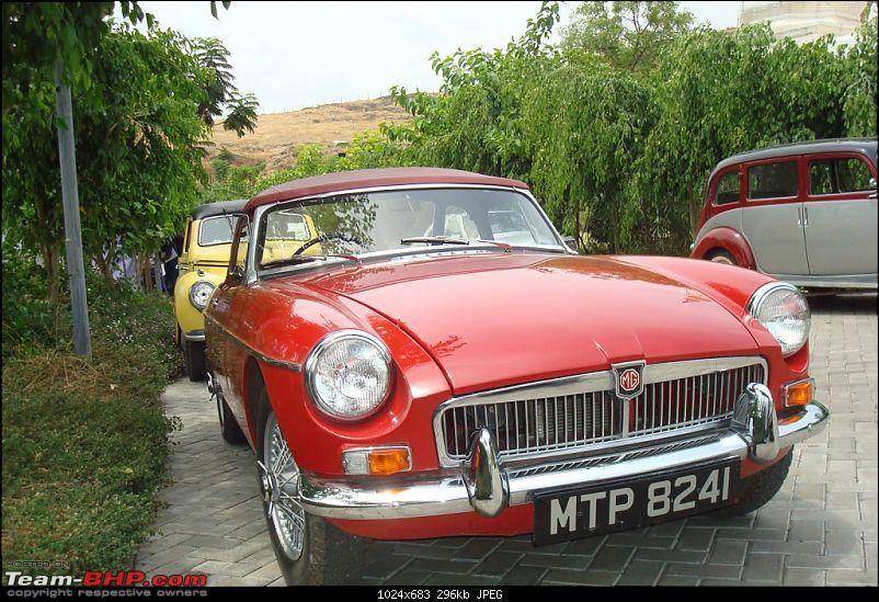 Pics: MG cars in India-m2.jpg