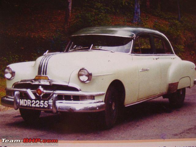 Name:  Pontiac.JPG Views: 3570 Size:  54.7 KB