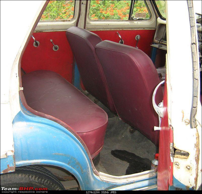 Standard cars in India-img_0970.jpg