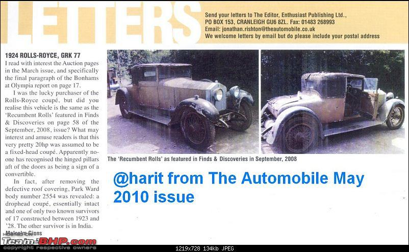 Classic Rolls Royces in India-magazine-14.jpg