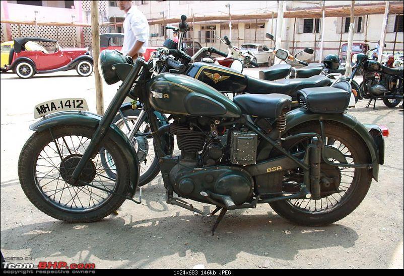 Pics: 2010 Car Show - Heritage Vehicle Owners' Club Of Thane (HVOC)-img_0048-large.jpg
