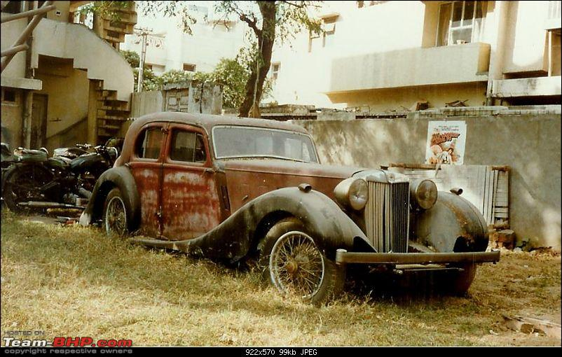 Unidentified Vintage and Classic cars in India-193639_mg_sa_saloon_1.jpg