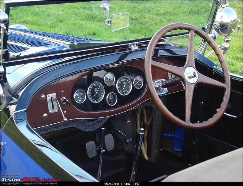 Dashboard Pictures of Vintage and Classic Cars-432805.jpg