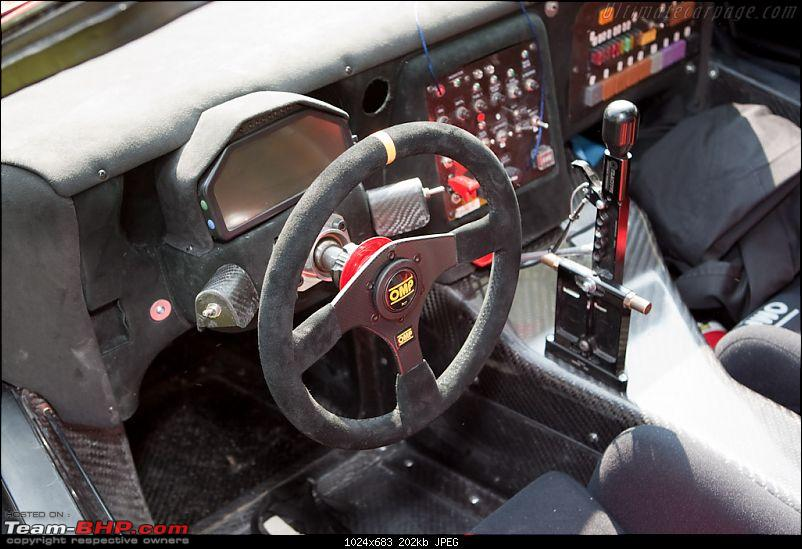 Dashboard Pictures of Vintage and Classic Cars-alfaromeotz3corsa-dash.jpg