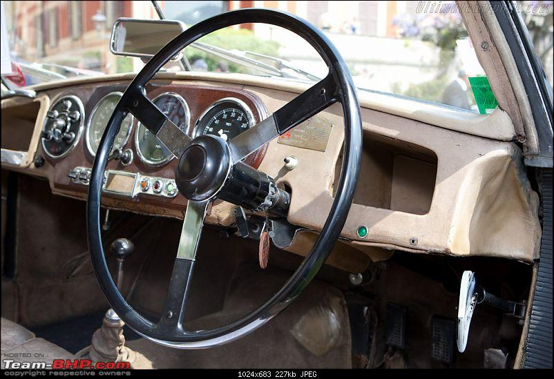 Dashboard Pictures of Vintage and Classic Cars-aston-martin-db-2-dash.jpg