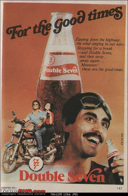 The Classic Advertisement/Brochure Thread-double-cola.jpg
