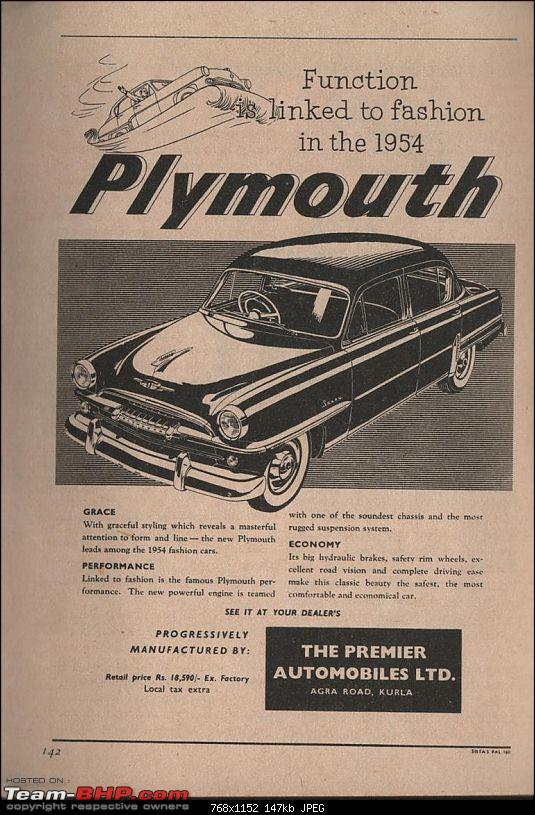 The Classic Advertisement/Brochure Thread-dec-54-rs.jpg