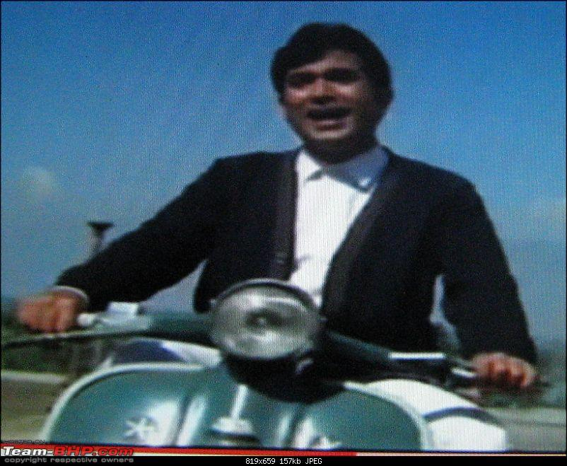 Old Bollywood & Indian Films : The Best Archives for Old Cars-img_6052.jpg