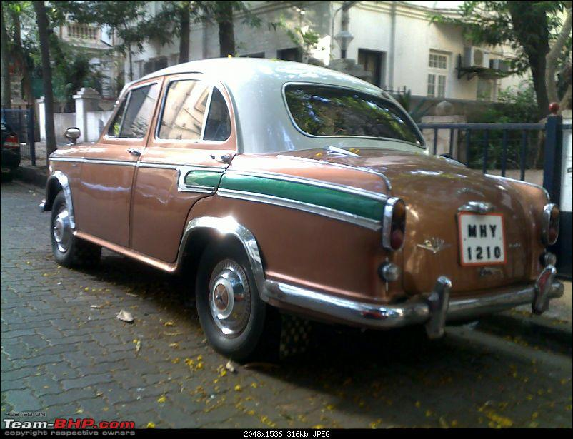 Pics: Vintage & Classic cars in India-ambi.jpg