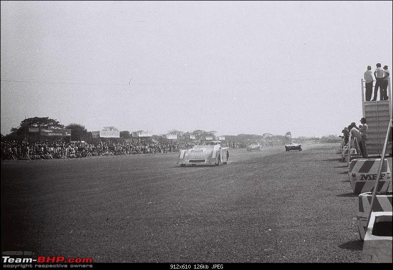 Indian Motor Sport pre 1965-danger-zone.jpg