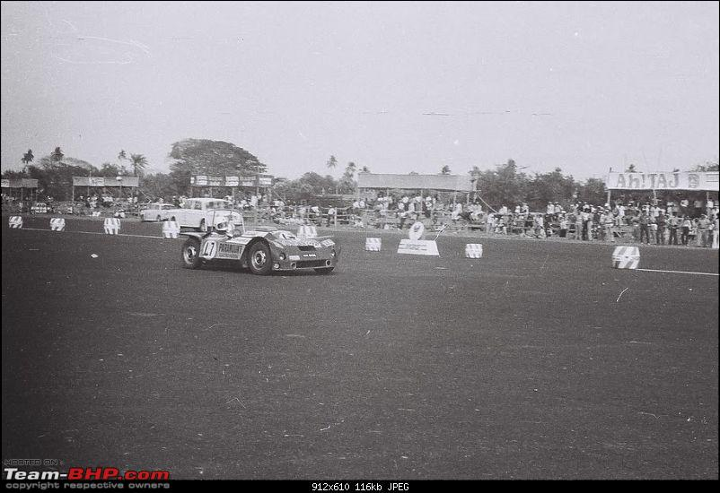 Indian Motor Sport pre 1965-pitted-out.jpg