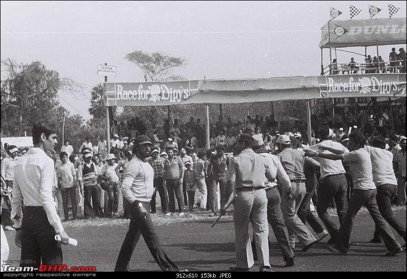 Indian Motor Sport pre 1965-scuffle.jpg